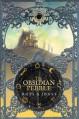 The Obsidian Pebble (Artefact, #1) - Rhys A. Jones