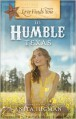 Love Finds You in Humble, Texas - Anita Higman