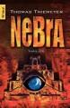 Nebra: Thriller - Thomas Thiemeyer
