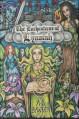 The Enchantress of Lynniah (Volume 1) - A.L. Bawden