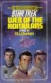 Web of the Romulans - M.S. Murdock