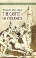The Castle of Otranto (Dover Thrift Editions) - Horace Walpole