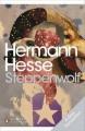 Steppenwolf - Hermann Hesse, David Horrocks