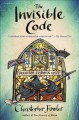 The Invisible Code (Bryant & May, #10) - Christopher Fowler