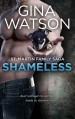 Shameless - Gina Watson