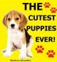The Cutest Puppies Ever - Sharlene Alexander