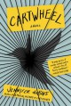 Cartwheel - Jennifer duBois
