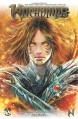 Witchblade Volume 2: Awakenings - Ron Marz, Mike Choi