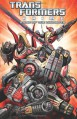 Transformers Prime: Rage of the Dinobots - Mike Johnson, Mairghread Scott