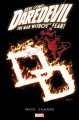 Daredevil by Mark Waid Volume 5 - Mark Waid, Chris Samnee