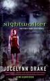 Nightwalker (Dark Days, #1) - Jocelynn Drake