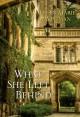 What She Left Behind - Ellen Marie Wiseman