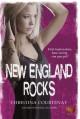 New England Rocks - Christina Courtenay