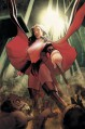 Zatanna: The Mistress of Magic - Paul Dini
