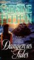 Dangerous Tides - Christine Feehan
