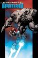 Ultimate Hulk vs. Iron Man: Ultimate Human - Warren Ellis, Cary Nord
