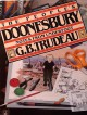 Peoples Doonesbury Notes From Underfoot (Doonesbury Books / By G.B. Trudeau) - G.B. Trudeau