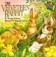 The Velveteen Rabbit - Margery Williams, Florence Graham