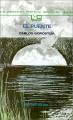 Puente, El (Coleccion Literaria Lyc (Leer y Crear)) (Spanish Edition) - Carlos Gorostiza