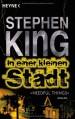 In einer kleinen Stadt [Needful Things] - Stephen King, Christel Wiemken