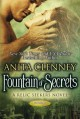 Fountain of Secrets - Anita Clenney