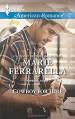 Cowboy for Hire (Harlequin American RomanceForever, Texas) - Marie Ferrarella