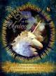 The Eyes of the Unicorn - Teresa Bateman