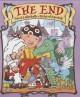 The End - David LaRochelle, Richard Egielski