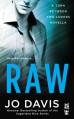 Raw - Jo Davis