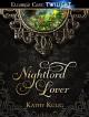 Nightlord Lover - Kathy Kulig