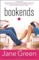 Bookends - Jane Green