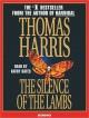 The Silence of the Lambs (Audio) - Thomas Harris