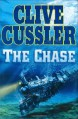 The Chase (An Isaac Bell Adventure) - Clive Cussler