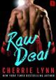 Raw Deal - Cherrie Lynn