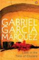 Love in the Time of Cholera - Edith Grossman, Gabriel García Márquez
