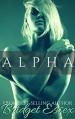 Alpha - Bridget Essex