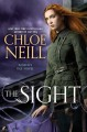The Sight - Chloe Neill