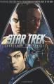 Star Trek: Countdown to Darkness - Roberto Orci, Mike Johnson, David Messina