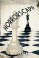 Horrorscape (Horrorscape, #2) - Nenia Campbell