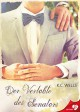 Der Verlobte des Senators (BELOVED 16) - K.C. Wells, Alexandra Lorenz