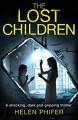 The Lost Children - Helen Phifer