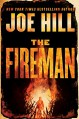 The Fireman: A Novel - Joe Hill