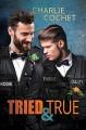 Tried & True - Charlie Cochet