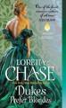Dukes Prefer Blondes - Loretta Chase