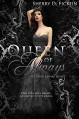 Queen of Always (Stolen Empire Book 3) - Sherry D. Ficklin