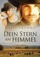 Dein Stern am Himmel (Lang Downs (Deutsch) 1) - Ariel Tachna, Anna Knaus