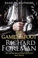 Band of Brothers: The Game's Afoot - Richard Foreman