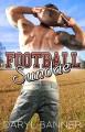 Football Sundae - Daryl Banner