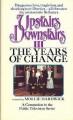 Years of Change (Upstairs Downstairs) - Mollie Hardwick