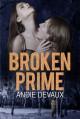 Broken Prime - Andie Devaux